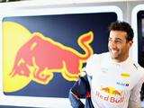 Ricciardo: New Red Bull deal will definitely be sorted by Spa