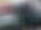 Marko: Hamilton's Monza injury was 'a show'