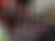 Verstappen 'Needs to Learn' from Monaco Practice Crash – Horner