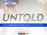 Button: The inside story of the day it all changed