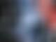 Tech Bite: Toro Rosso debut revised floor slots in Spain