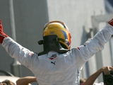 Feature: When Hamilton ruled GP2 - Part 2