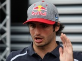 Sainz wants FIA to include drivers in decisions