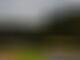 Belgian GP: Preview - Pirelli