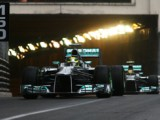 Mercedes rules out playing team tactics