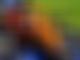 Ricciardo says 2021 is his toughest season in Formula 1