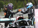 """""""This championship is a heavyweight contest over twenty-three rounds"""" – Mercedes' Toto Wolff"""