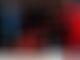 Ferrari leading the way at Hungary test