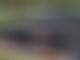 Haas determined to break 100-point barrier in top five bid