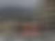 Arrivabene: Qualifying pace compromising Ferrari