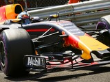 Ricciardo slams Red Bull for 'stupid error' in Monaco GP qualifying