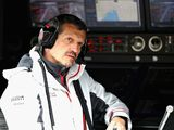 Steiner: F1 should protect existing teams first
