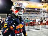 Verstappen beats Hamilton by 0.3s to claim F1 Bahrain GP pole