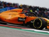 "Fernando Alonso: ""It's not normal to overtake into that high-speed section"""