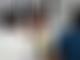 McLaren fume over Ferrari's FIA swoop