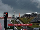 Ecclestone: US GP will happen