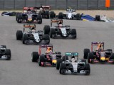 USGP under threat after state subsidy cut