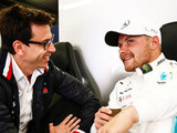 """It's between Esteban and Valtteri,"" says Wolff"