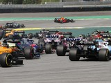 F1 fuel legality push intensifies as FIA adds extra sensor for 2020