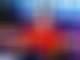 "Leclerc has no plans to change F1 approach after ""inconsistent"" Portuguese GP"