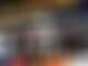 Camara claims maiden win