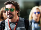 Alonso to race WEC championship with Toyota, along with F1