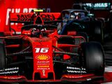 What now for F1 2019 after Baku?