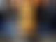 McLaren's updated MCL33 breaks cover in Spain