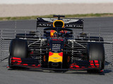 F1 confirms testing reduced to 6 days in 2020