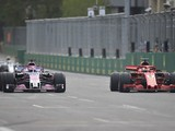 FIA hints at further changes to help Formula 1 overtaking