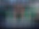 Australian Grand Prix Analysis: Mercedes make way for in form Ferrari