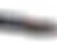 McLaren reveal their 2015 challenger - the MP4/30