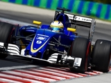 Sauber takeover has accelerated development