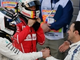 Massa downplays Vettel's lapping complaints