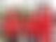 Vettel: On-form Leclerc good for Ferrari Formula 1 point scoring