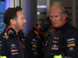 Audi still open to F1 future as Red Bull threaten to quit (again!)