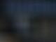 Australian Grand PrixView