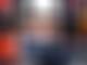 Kvyat to demo Formula 1 car in Russia