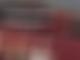 Video: Episode 2 of the Motorsport Speak Formula 1 Podcast