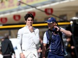 Stroll cleared despite two infringements