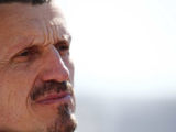 Steiner says drivers want to join Haas, but won't name names