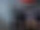 Verstappen achieves 'maximum' with 10th