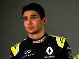 Ocon: I've taken limit secrets to Renault