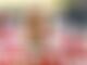 Vettel underestimated Ferrari challenge, Schumacher's impact - Gerhard Berger