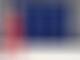 Raikkonen: 'I can easily go a lot faster'