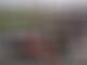 FIA's Formula 1 engine convergence target reached