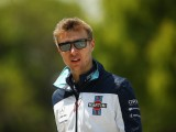 Sirotkin backers: Our decision to leave