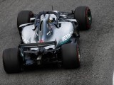 Mercedes hopes Hamilton avoids engine change after Brazil problems