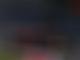 Ricciardo overtakes, Verstappen over-aggressive