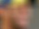 Ricciardo: Good times but fierce rivalry with Norris